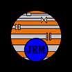 James River Mechanical